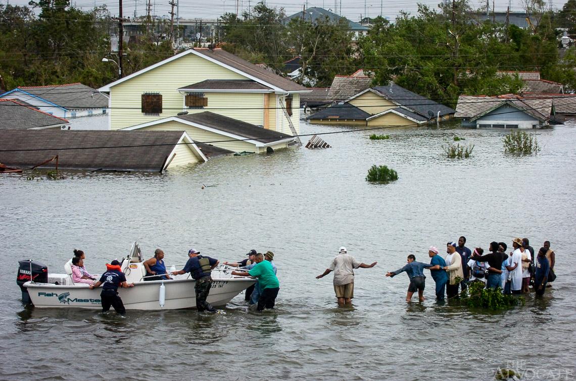 hurricane katrina victims - 1140×755